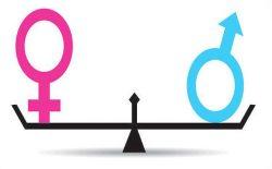 حقوق زن تقابلی یا تکاملی؟