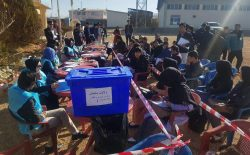 کمیسیون انتخابات: روند بازشماری آرا در ۹ ولایت آغاز نشده است