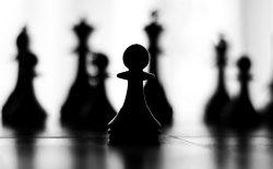 افول سیاستگری؛ دیدگاه تیوریک از ظهور تا زوال سیاستگران