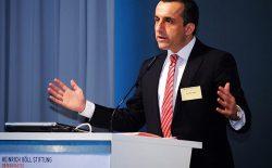 امرالله صالح؛ باید ادعایش را ثابت کند