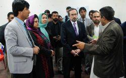 آیا انتخابات در افغانستان مشروعیت بینالمللیاش را از دست داده است؟