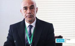 کابل، حکومت سبزنگر لازم دارد