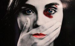 خشونت نرم، خشونت پنهان علیه زنان افغانستان