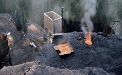 آیا جهان آماده است تا به عصر زغالسنگ پایان دهد و از انرژی پاک استقبال کند؟