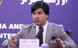 عزیز ابراهیمی: نتیجهی ابتدایی انتخابات امشب و یا فردا اعلام میشود
