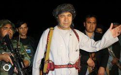 نظامالدین قیصاری متهم به زورگویی شد