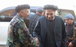 عملیات ناموفق نیروهای امنیتی؛ نظامالدین قیصاری کجاست؟