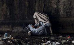 بی خوابی چالشی برای معتادان در حال بهبودی