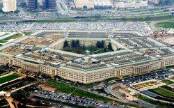 جنگ افغانستان اشتباه یک تریلیون دالری نه، بلکه یک مَضحکه است