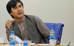 ریاست اجرایی: ادعای جعل اسناد از سوی حنیف دانشیار بررسی شود
