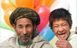 نظرسنجی تازه: میزان خوشبینی مردم افغانستان نسبت به آینده افزایش یافته است