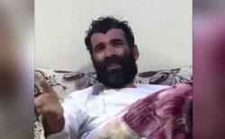 رییس یک شرکت خصوصی در کابل از چنگ آدمربایان آزاد شد