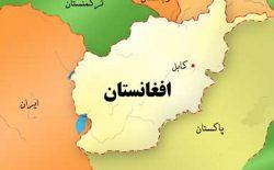 افغانستان یکی از خطرناکترین کشورها برای سفر در سال ۲۰۲۰ میلادی شناخته شد