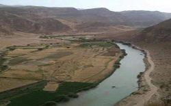 بازداشت سه نفر به اتهام تجاوز جنسی بر یک دختر ۱۰ساله در بادغیس