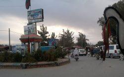 مردی در ولایت لغمان خواهر و همسرش را به قتل رساند