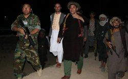 عملیات نظامی برای بازداشت قیصاری؛ تقابل قانون و مصلحتگرایی
