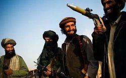 آیا جنگ افغانستان دائمی است؟