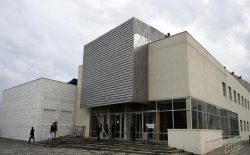 احتمال بسته شدن دانشگاه امریکایی افغانستان در صورت قطع کمکهای دولتی