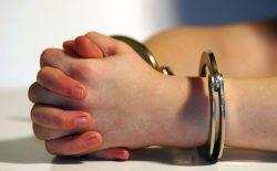 نقش خانواده در ارتكاب جرم فرزندان!