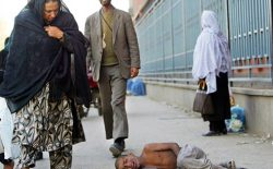 روز جهانی محو بردهداری؛ نظام بردهداری نباید در افغانستان حاکم باشد