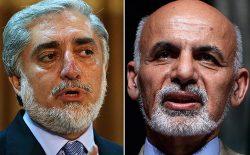 ثبت هزاران شکایت انتخاباتی و احتمال رفتن انتخابات به دور دوم