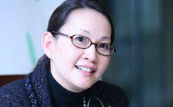 دیانا تسوی از هانگ کانگ