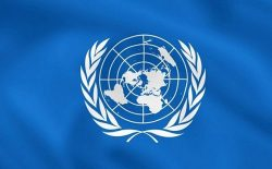 حقوق بشر نه تنها قانون که نیاز بشر است