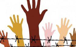 حقوق بشر؛ مشکل دوامدار افغانستان