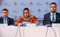 واکنشها به اعلام نتایج ابتدایی انتخابات