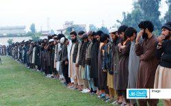 افغانستان ادعا میکند داعش را از میان برده است؛ اما جنگجویانی که فرار کردند، میتوانند زمینهساز ظهور دوبارهی این گروه شوند