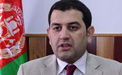 دادستانی کل: موضوع سوءاستفادهی جنسی در مکاتب لوگر تحت بررسی قرار دارد