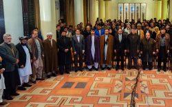 نگاهی جامعه شناختی به افول احزاب قومی- سنتی در افغانستان