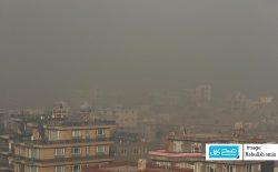 آلودگی هوای کابل ناشی از آلودگی وجدان است
