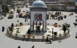 حملهی طالبان در کندهار؛ ۴ سرباز پولیس کشته شدند