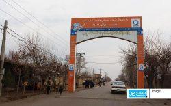 در حملهی طالبان، ۹ سرباز پولیس در کندز کشته شدند