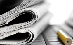 رسانههای زرد و جنجال برای نان