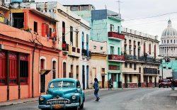 مکزیک، معبر تجارتی مواد مخدر به امریکا است