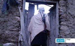 بازگشت مردم پس از شکست داعش به شرق افغانستان