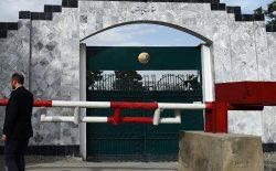خدمات ویزای سفارت پاکستان در کابل از سر گرفته میشود