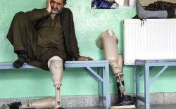 چرا ۲۰۱۹ بهترین و بدترین سال برای افغانستان بود؟