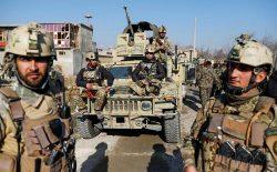 چرا روسیه و امریکا هر دو در افغانستان ناکام ماندند؟