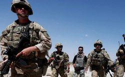 روند «ویتنامیزه کردن» در افغانستان
