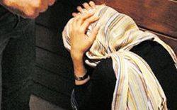 خشونت شوهر گرهِ کور زندگی زن شاغل