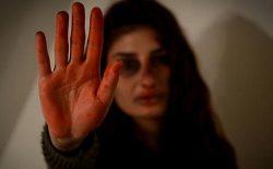 خشونت خانوادهها مانع دختران برای تحصیل