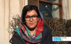 گلثوم زهرا: دفتر زنان سازمان ملل در افغانستان باید معذرت بخواهد