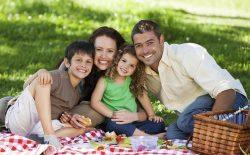 ده روش برای توانمندی افراد خانواده