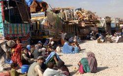 سازمان ملل: افغانستان به ۷۳۳ میلیون دالر کمک بشردوستانه نیاز دارد