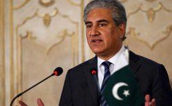 هشدار پاکستان از احتمال شروع جنگ داخلی در افغانستان