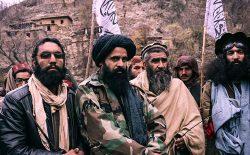طالبان تغيير کرده اند؟!