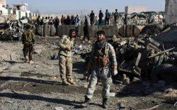 پنج درسی که افغانستان به ما در مورد ایران میدهد